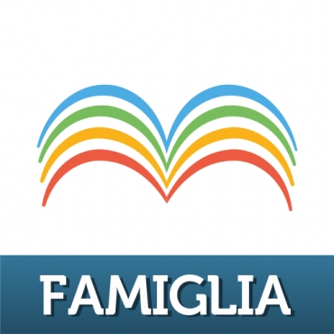 Disponibilità Video Tutorial PagOnline per le famiglie